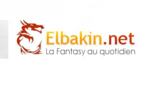Dans le top 10 de la rédaction Elbakin.net !!